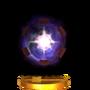 Trofeo de Generador SSB4 (3DS)