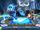 Escudo de calaveras (2) SSB4 (Wii U).png
