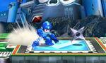 Estrella sombra SSB4 (3DS)