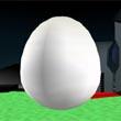 Huevo en SSBM