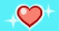 Icono recuperación del Smashventura SSB4 (3DS)