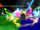Kirby usando Gran Espada (2) SSB4 (Wii U).png