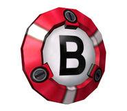 Bomba inteligente SSBB