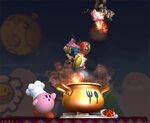 Chef Kirby (6) SSBB