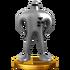 Trofeo de Starman SSB4 (Wii U)