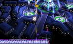 Ataque vertiginoso SSB4 (3DS)