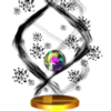 Trofeo de Master Core SSB4 (3DS)
