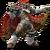 Ganondorf SSBU
