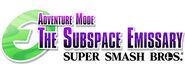 Logo ESE Inglés NTSC SSBB