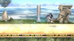 Piscis SSB4 (Wii U)