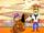 Wild Gunman (5) SSB4 (3DS).png