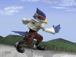 Agarre Falco SSBB (1)