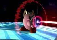 Fox-Kirby 2 SSBB