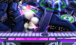 Sombra ofensiva SSB4 (3DS)