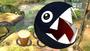 Chomp Cadenas en el Vergel de la esperanza SSB4 (Wii U)