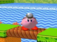 Copia Doctor Mario de Kirby (1) SSBM