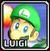 Luigi SSBM (Tier list)