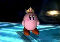 Peach-Kirby 1 SSBB