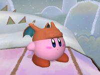 Charizard-Kirby 1 SSBB