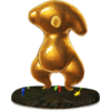 Trofeo de Plasmaespectro SSB4 (Wii U)
