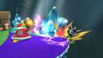 Turbo Gordo SSB4 (Wii U)