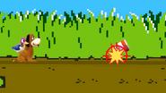 ¡Lata va! (2) SSB4 (Wii U)