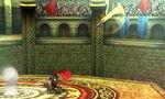 Impulso Éter SSB4 (3DS)