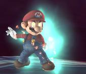 Mario Final (5) SSBB