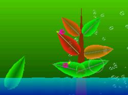Hanenbow Electroplankton (3)
