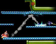 Mario Bros. (1) SSBB