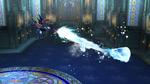 Hidrobomba Máxima SSB4 (Wii U)