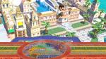 Supersalto (Dr. Mario) SSB4 (Wii U)