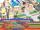 Supersalto (Dr. Mario) SSB4 (Wii U).png