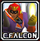 Captain Falcon SSB (Tier list)