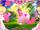 Flor de melocotón (1) SSB4 (Wii U).png