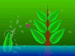 Hanenbow Electroplankton (2)