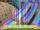 Luz celestial de Palutena (2) SSB4 (3DS).png