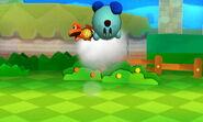 Mechakoopa (3) SSB4 (3DS)