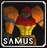 Samus SSB (Tier list)