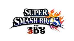 OST Super Smash Bros