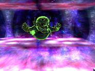 Clon Subespacial Wario SSBB