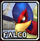 Falco SSBM (Tier list)