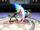 Guardia impenetrable SSB4 (Wii U).png