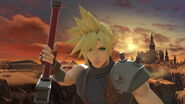 Plano medio de Cloud SSBU