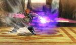 Filo del hechicero SSB4 (3DS)