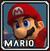 Mario SSBM (Tier list)
