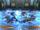 Palmeo (Lucario) (4) SSB4 (Wii U).png