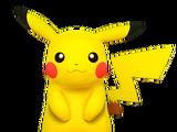 Pokémon (universo)