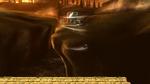 Salto tornado SSB4 (Wii U)