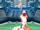 Descanso Aéreo SSB4 (Wii U).png